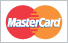 Fence Charger Payment by Mastercard